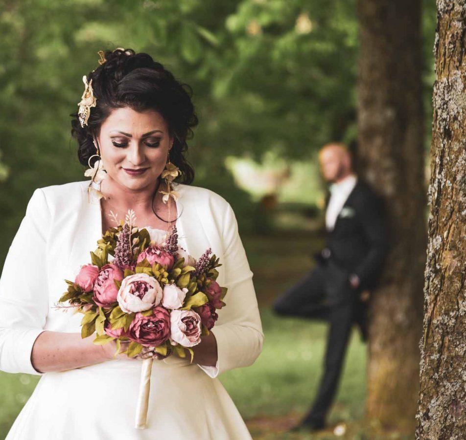 Hochzeit Highlights  2019