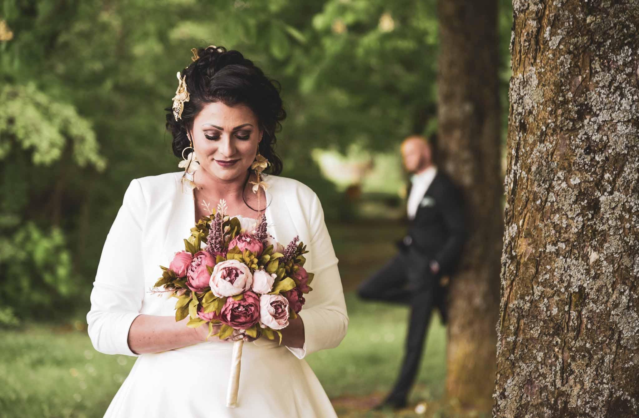 Hochzeit Highlights  2019/20