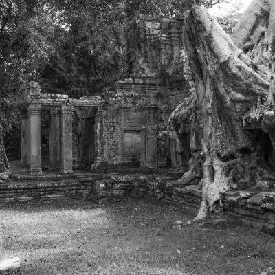 Cambodia Ankgor wat