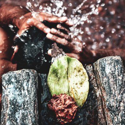 India -resienfotografie portrait