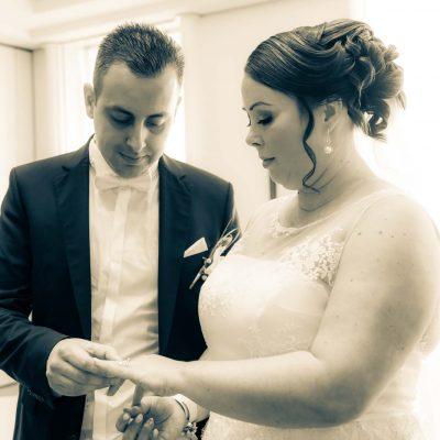 Trauung Hochzeit in Waiblingen
