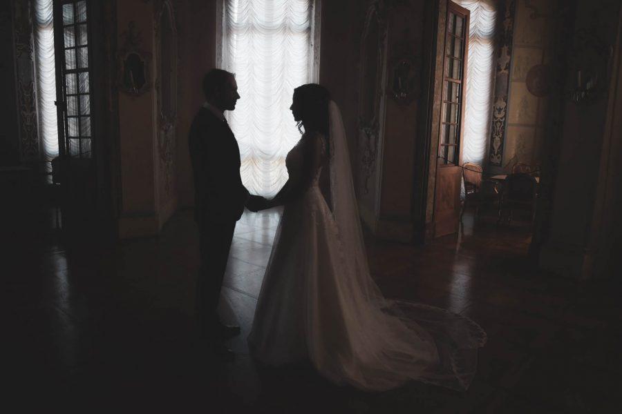 letzte Hochzeiten Highlights