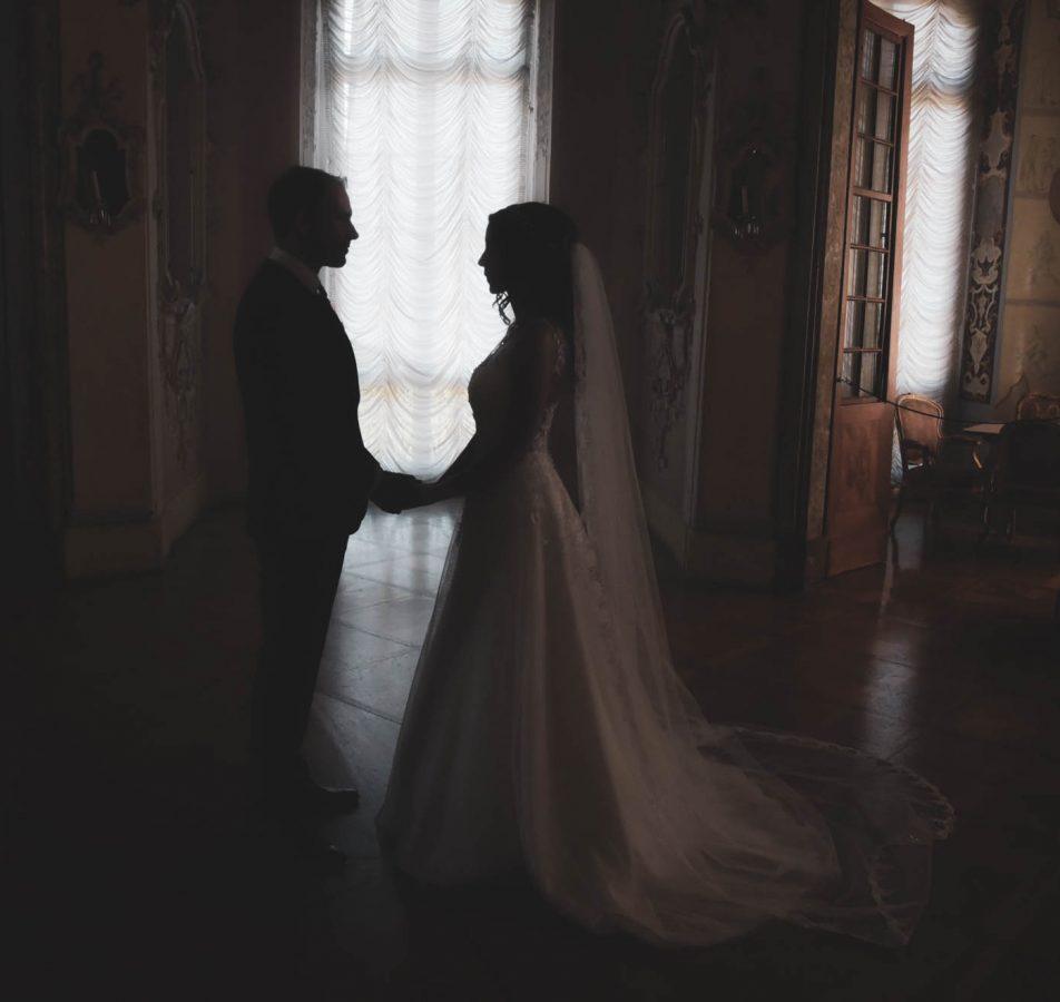 Hochzeitsimpressionen 2018 & 2019