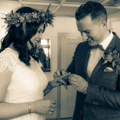 Trauung Standesamt Hochzeit