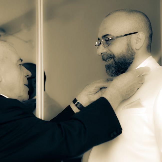 Hochzeit Vorbereitung Reutlingen