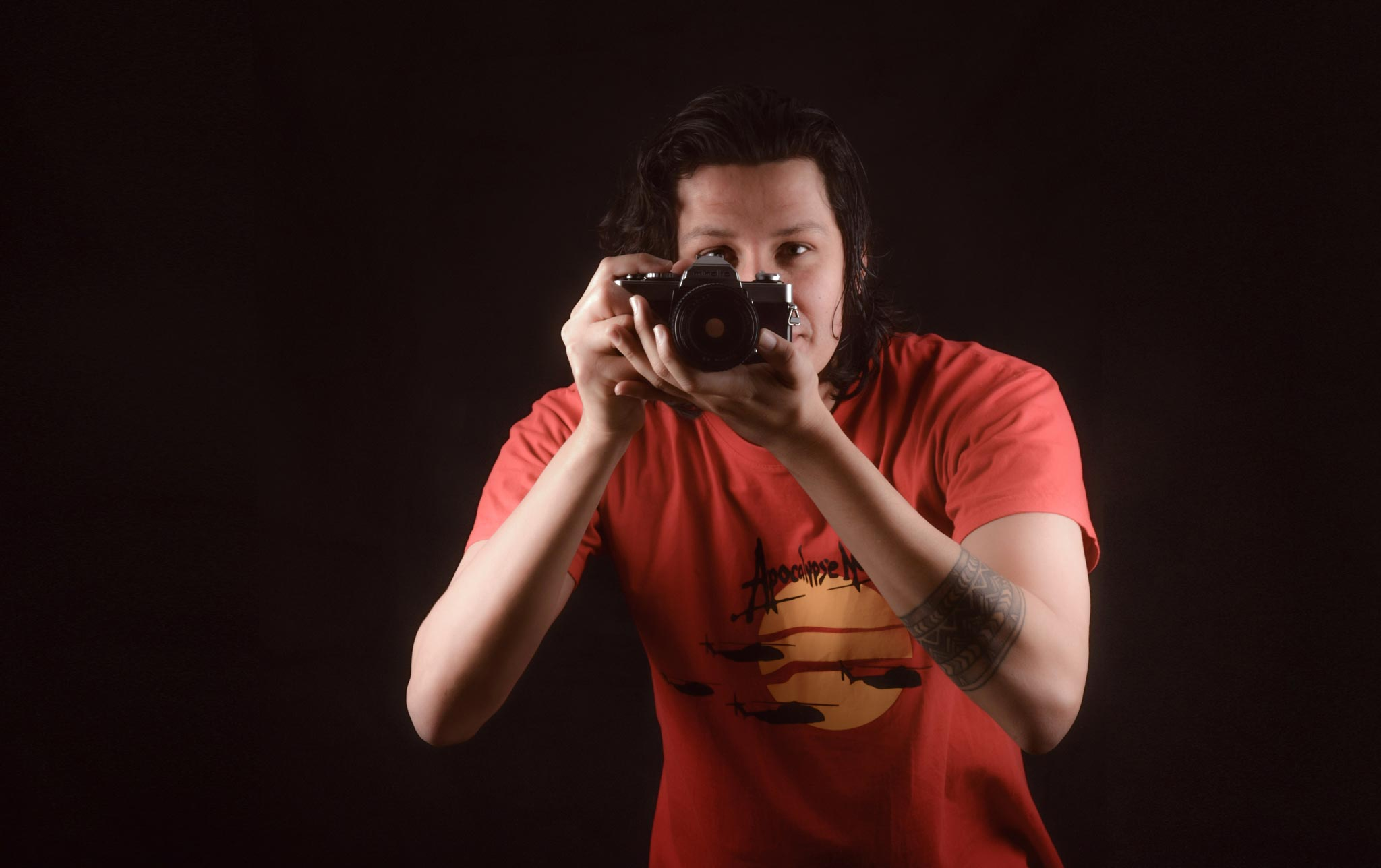 Fotograf Stuttgart